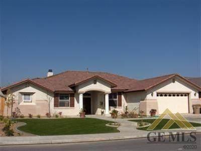 12504 Molokai Drive, Bakersfield, CA 93312 (#202107638) :: MV & Associates Real Estate