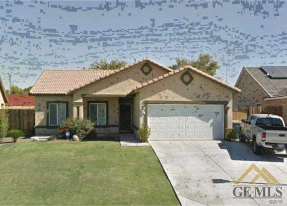 8354 Andromeda Lane, Bakersfield, CA 93306 (#21904515) :: Infinity Real Estate Services