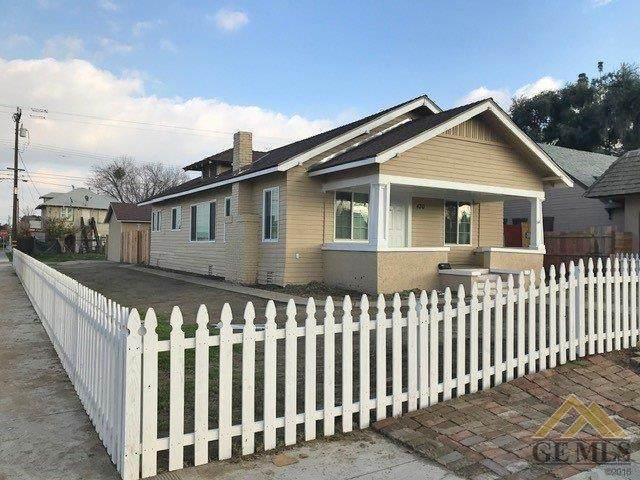 Bakersfield, CA 93304 :: HomeStead Real Estate