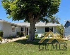2812 Occidental Street, Bakersfield, CA 93305 (#202107316) :: MV & Associates Real Estate
