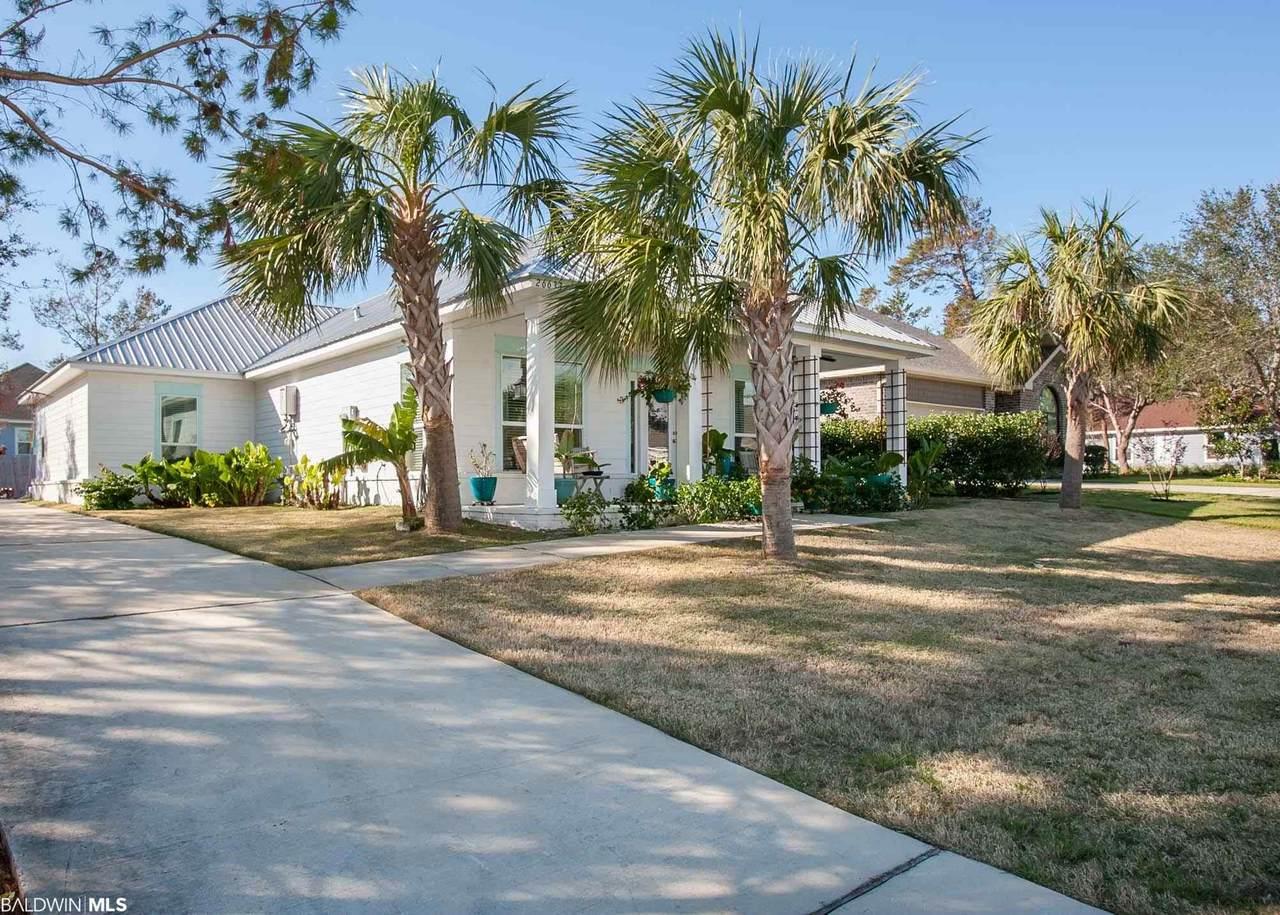 26633 Terry Cove Drive - Photo 1