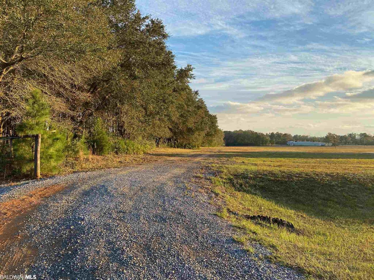 0 County Road 68 - Photo 1