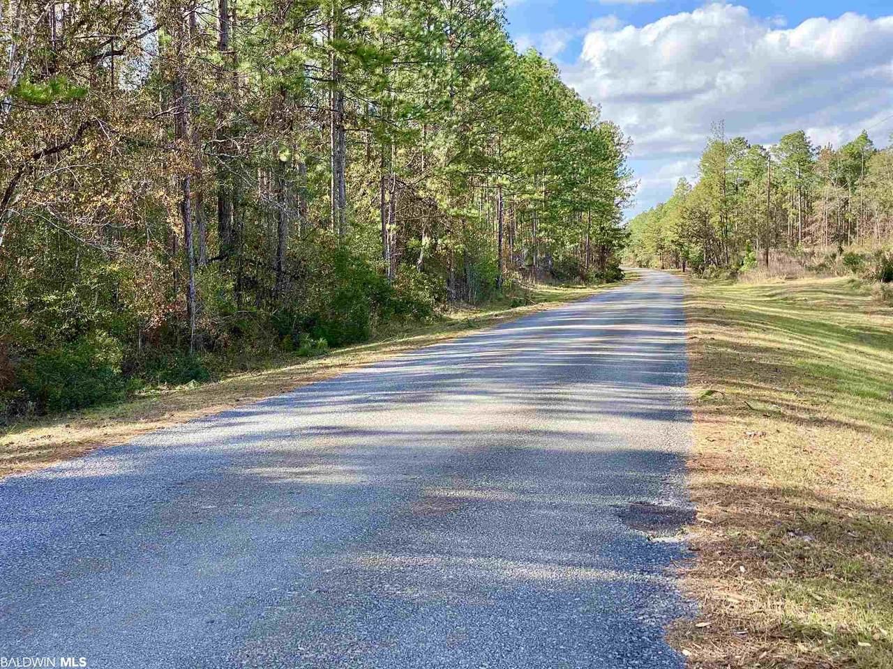 0 County Road 19 - Photo 1