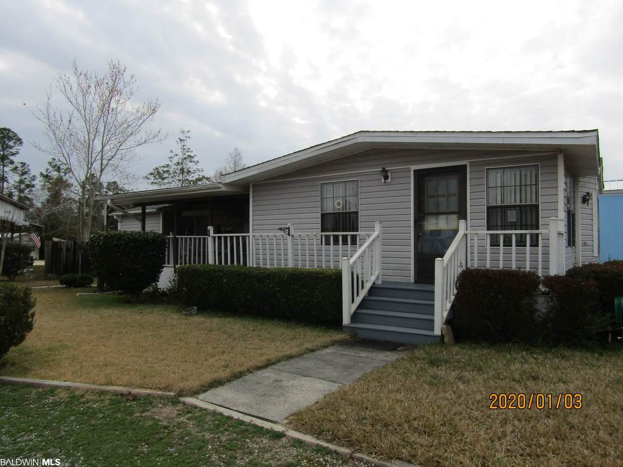 250 Defuniak Circle - Photo 1