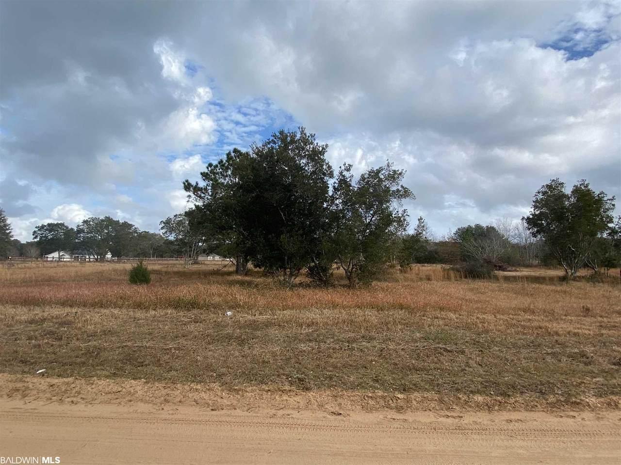 0 Ranch Rd - Photo 1