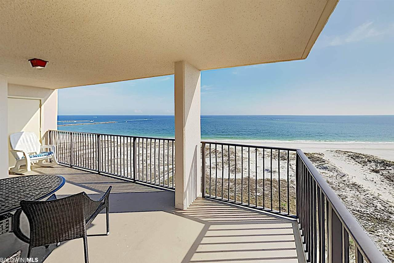 27100 Perdido Beach Blvd - Photo 1
