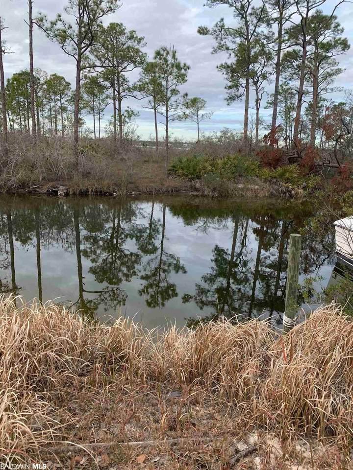 13A - Lot 2 River Cove Dr - Photo 1