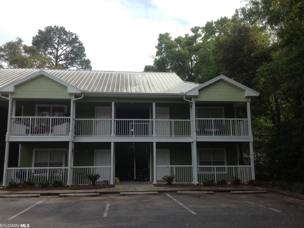 435 Canal Road - Photo 1