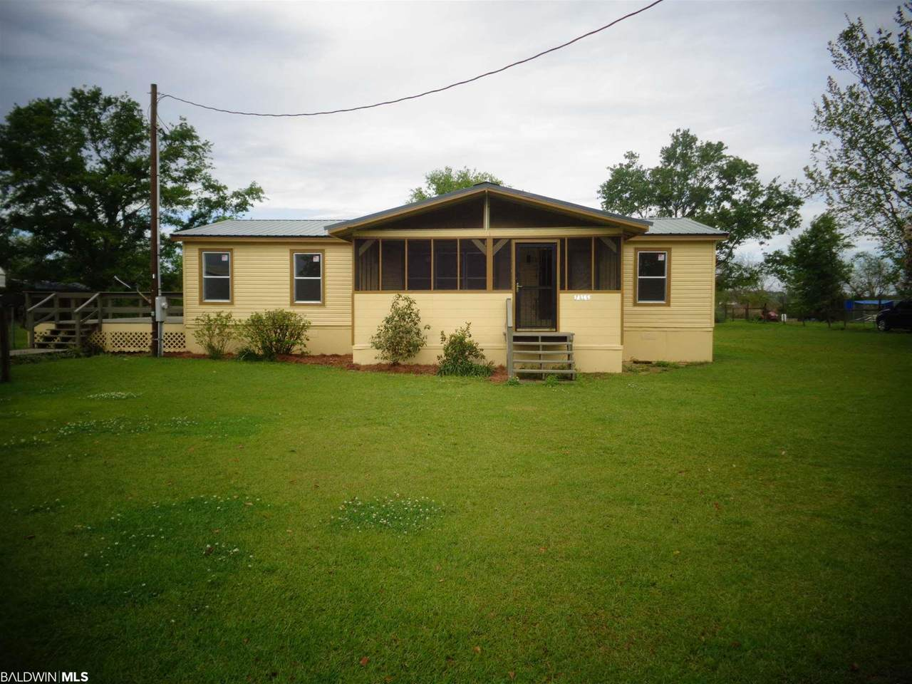 14385 Homestead Ln - Photo 1