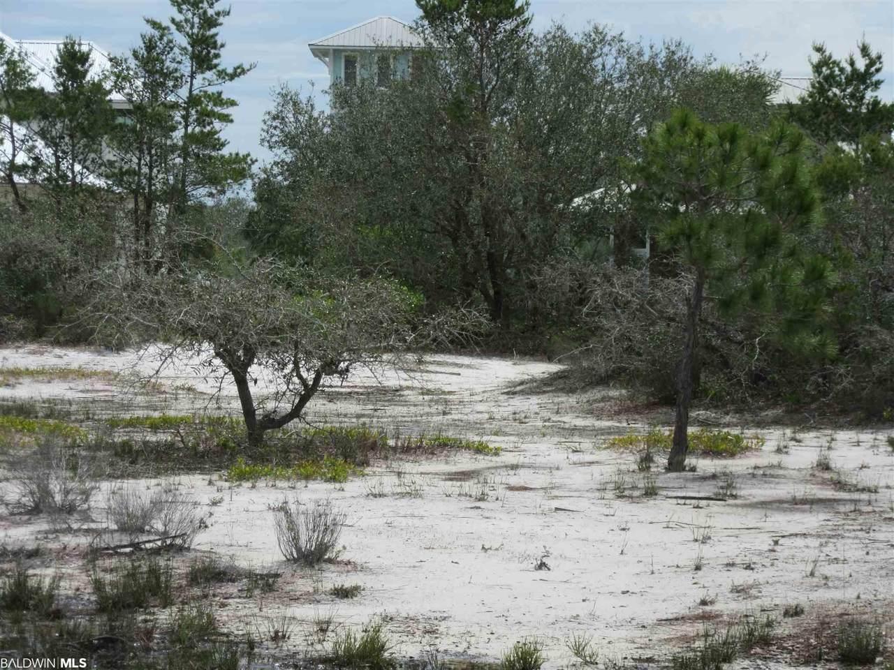 Gulfway Dr - Photo 1