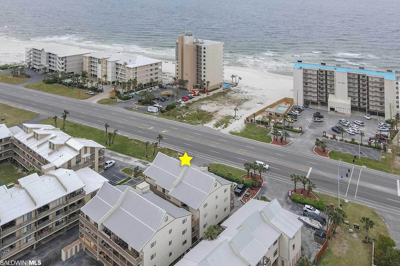 28813 Perdido Beach Blvd - Photo 1