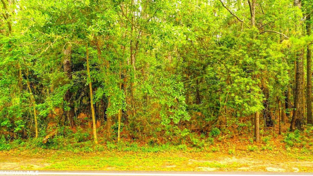 6125 Nelson Drive - Photo 1
