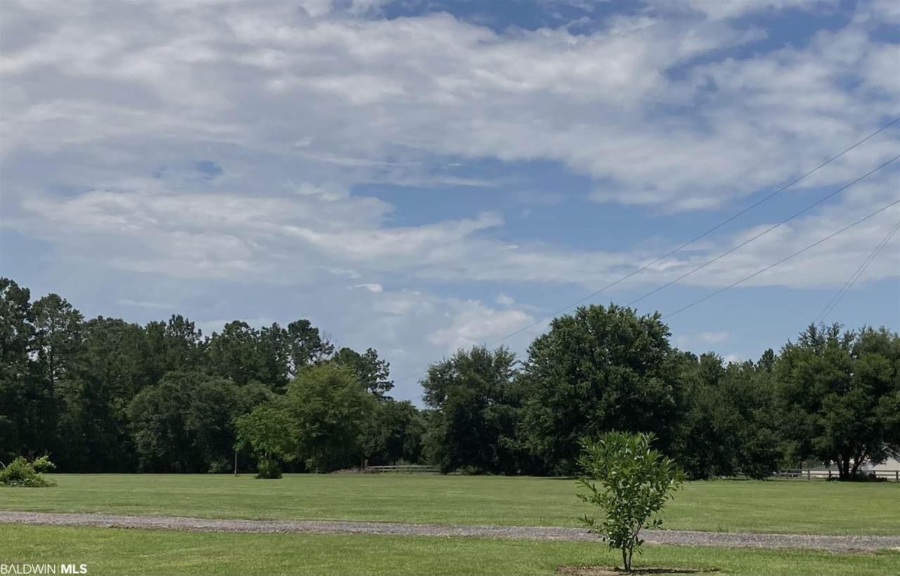 0 Bluefield Drive - Photo 1