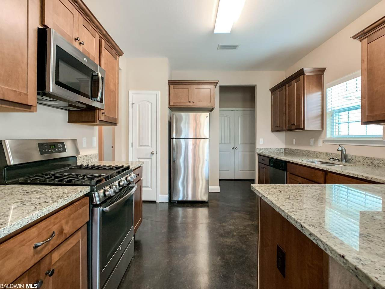 33139 Stables Drive - Photo 1