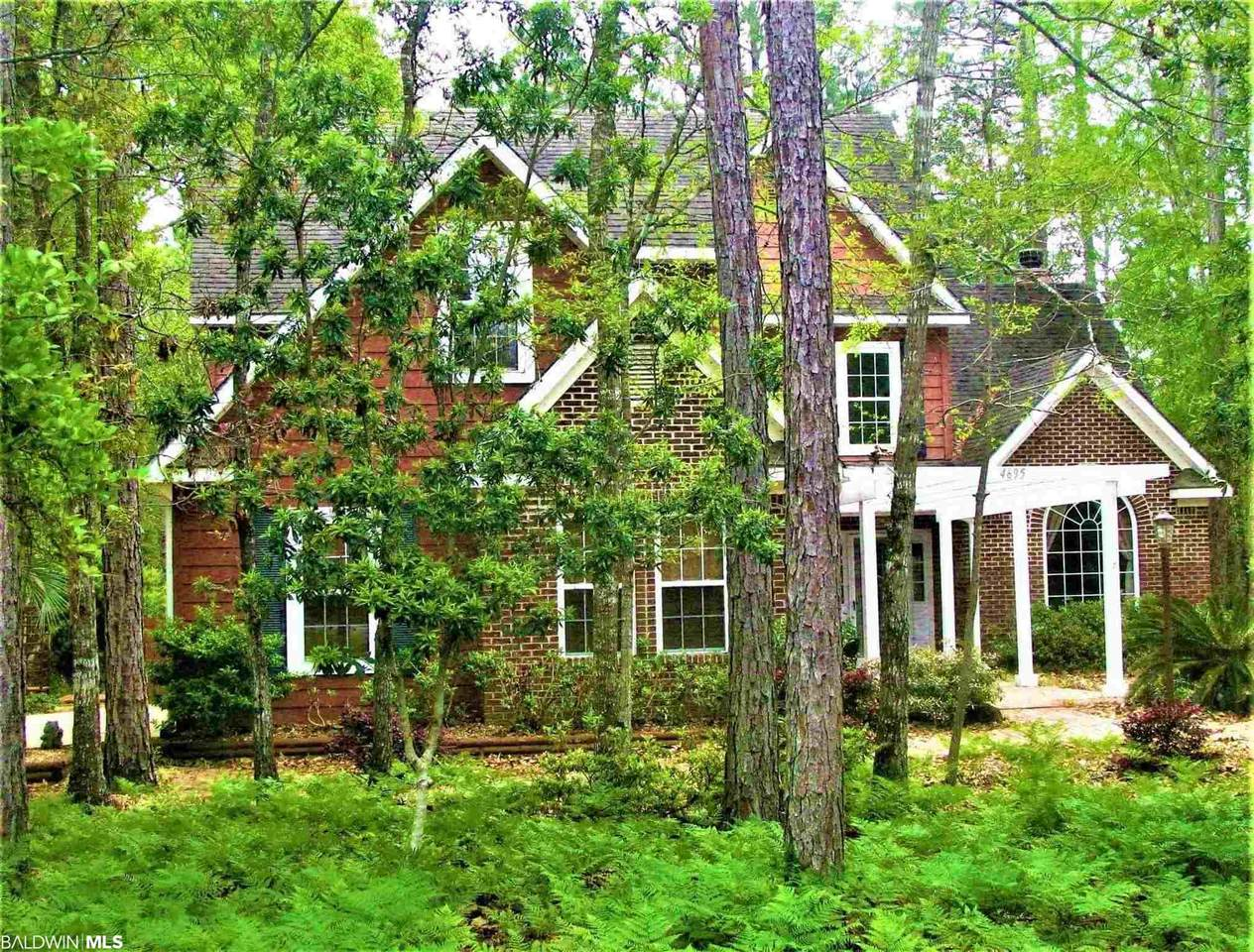 4695 Mill House Rd - Photo 1