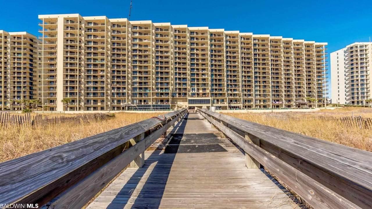 26802 Perdido Beach Blvd - Photo 1