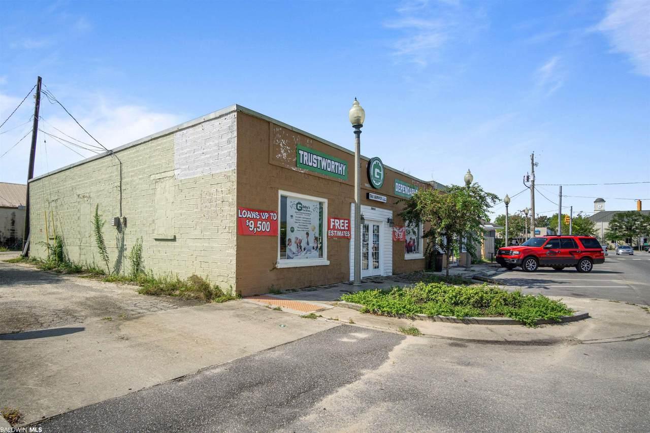 204 2nd Street - Photo 1