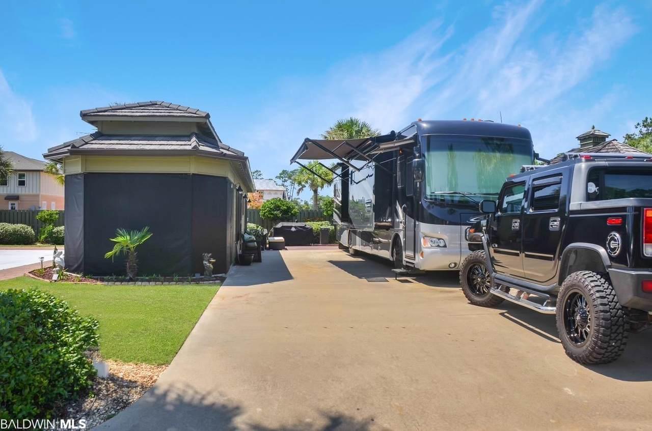 4650 unit 2A Griffith Marina Road - Photo 1
