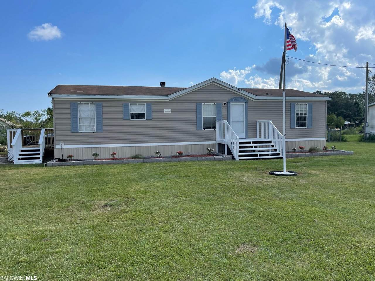 33098 Gilley Rd - Photo 1
