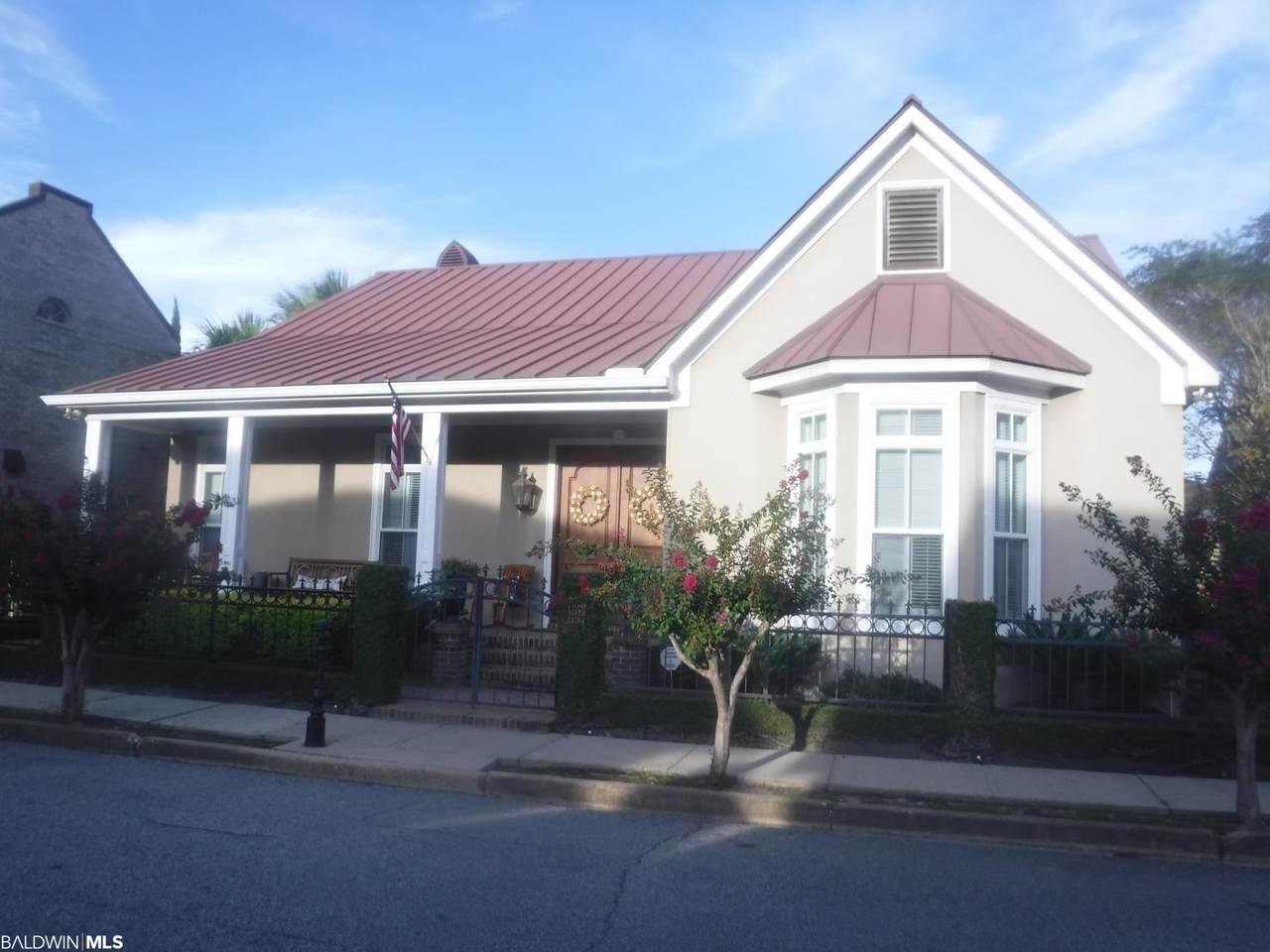 259 Cedar Street - Photo 1