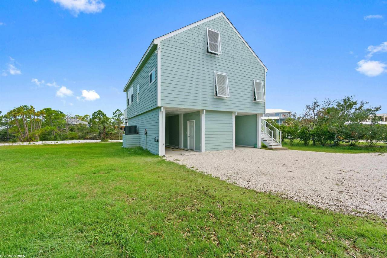 31966 Shoalwater Dr - Photo 1