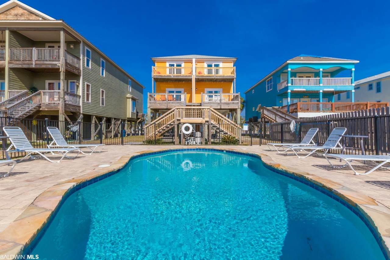 1445 Lagoon Avenue - Photo 1