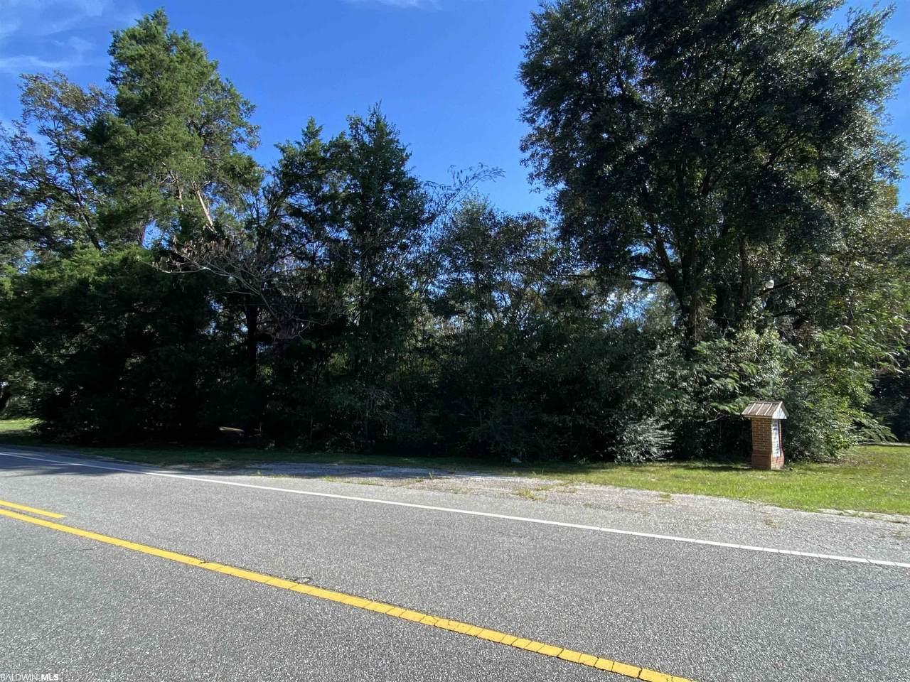916 Kirkland Road - Photo 1