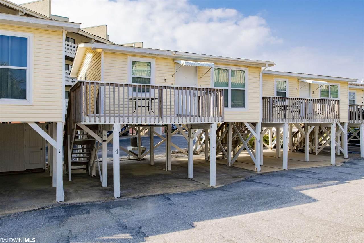 1138 Beach Blvd - Photo 1