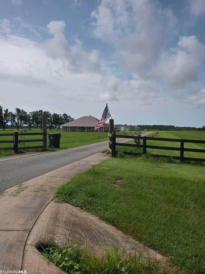 13556 Underwood Road - Photo 1