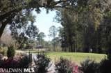 10812 Mashie Lane - Photo 11