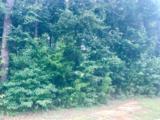 124 Meadow Wood Loop - Photo 3