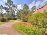 8133 Bay View Drive - Photo 8