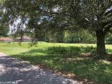 0 Balsam Creek Drive - Photo 14