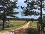 1080 Old Highway 31 - Photo 2