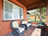 444 Beach Club Trail - Photo 20