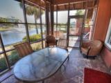 444 Beach Club Trail - Photo 22