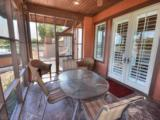 444 Beach Club Trail - Photo 23