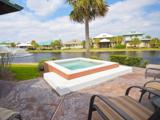 444 Beach Club Trail - Photo 4