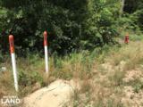 0 County Road 42 - Photo 11