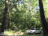 0 County Road 42 - Photo 19