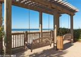 527 Beach Club Trail - Photo 41
