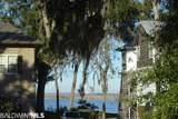 54 Speckle Trout Route - Photo 20