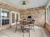 9095 Bay Point Drive - Photo 33