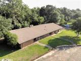 12160 County Road 48 - Photo 15