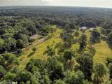 12160 County Road 48 - Photo 4