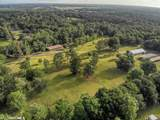 12160 County Road 48 - Photo 5