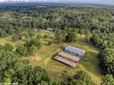 12160 County Road 48 - Photo 7