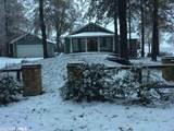 393 Dana Drive - Photo 40