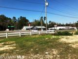 1355 South Blvd - Photo 1