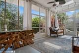 7000 Charleston Oaks Drive - Photo 46